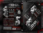 TNA Against All Odds 08 Custom