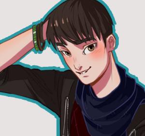 Nabbcho's Profile Picture