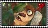 Buck Stamp 2! by xRandomGurl