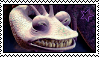 Randall Boggs Stamp! by xRandomGurl