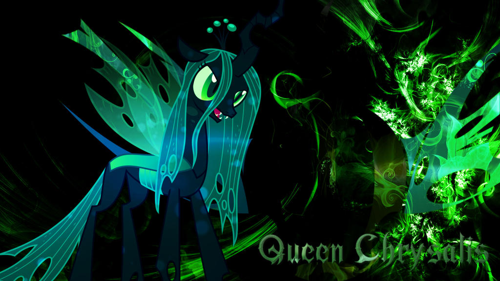 neon chrysalis wallpaper - photo #34