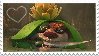 Buck Stamp 5! by xRandomGurl