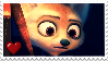 Finnick Stamp! by xRandomGurl