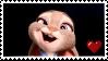 Judy Hopps Stamp 2! by xRandomGurl