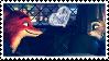 WildeHopps Stamp 4! by xRandomGurl