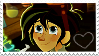 Varian Stamp! by xRandomGurl