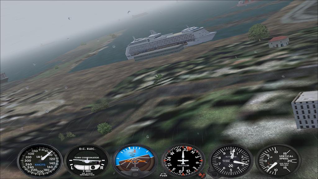 Download airwolf flight simulator.
