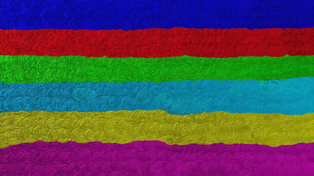 February 24 Abstract by takeshimiranda