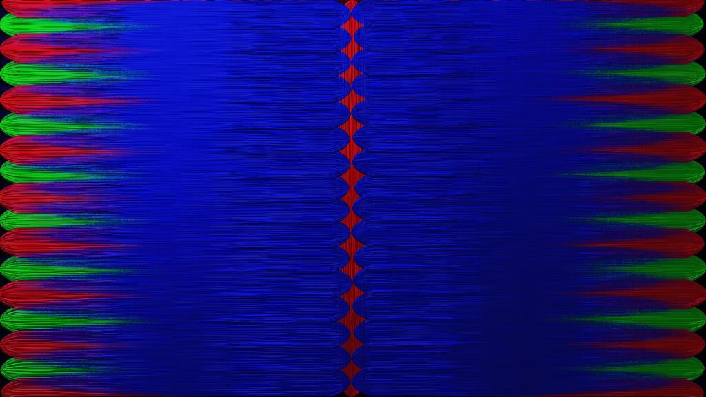 February 26 Abstract by takeshimiranda