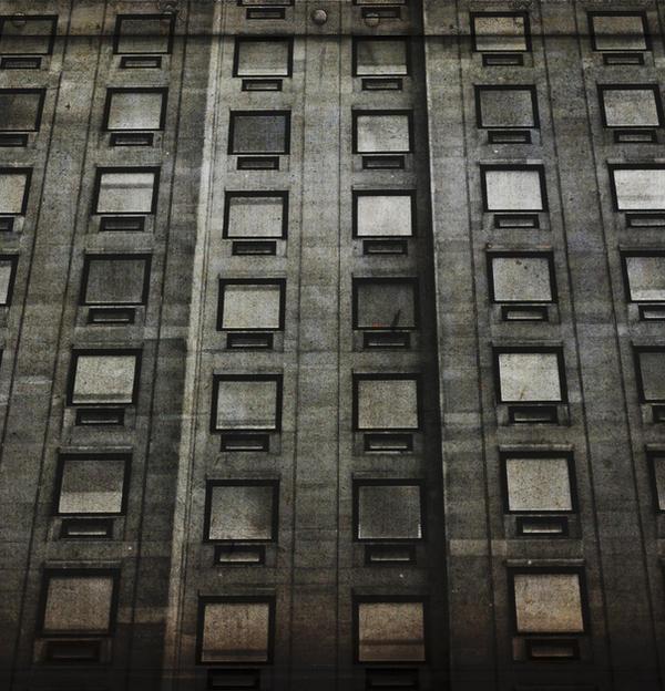 WindowPane by aMUSEd22