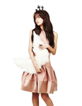 PNG Suzy