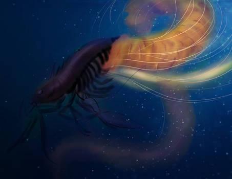 Jelly Leviathan 2