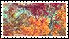 autumn .F2U stamp.