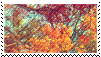 autumn .F2U stamp. by ShizukAdoptables
