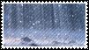 rain .F2U stamp. by ChainOfRain