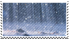 rain .F2U stamp. by ChainOfRain