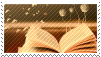 imagination .F2U stamp. by ChainOfRain