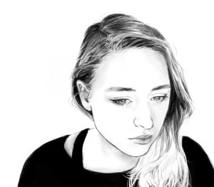 knuffellutje's Profile Picture