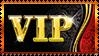 Vip Stamp by Danicore