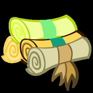 Requests - Folder Icon
