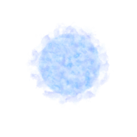 Waterball by Ashidaru