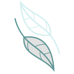 Silver Leaf Cutie Mark