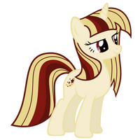 #60 Yes I'm awesome - Why do you ask? by Ashidaru