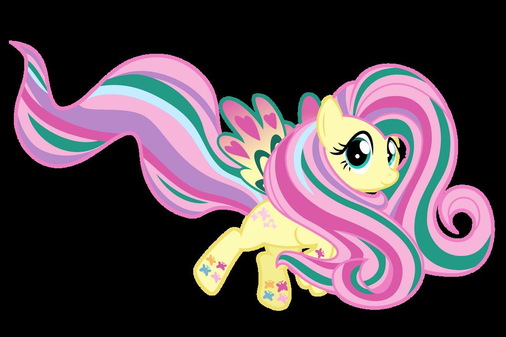 Best/Worst Rainbow Power Design? - Friendship is Magic ...