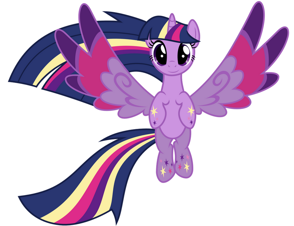 rainbow_power_twilight_sparkle_by_ashida