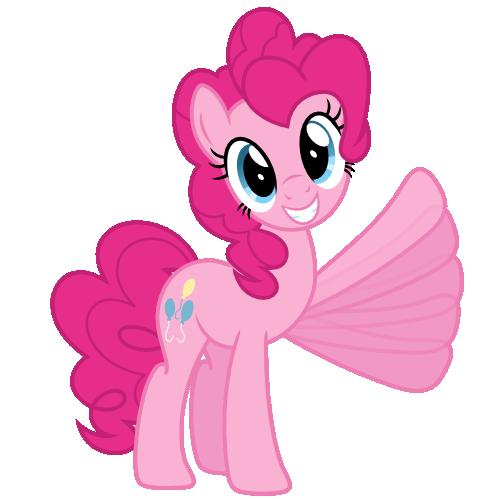 pinkie_pie_says_hi_by_ashidaru-d9lipkp.p
