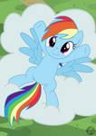 CloudBelly Dash