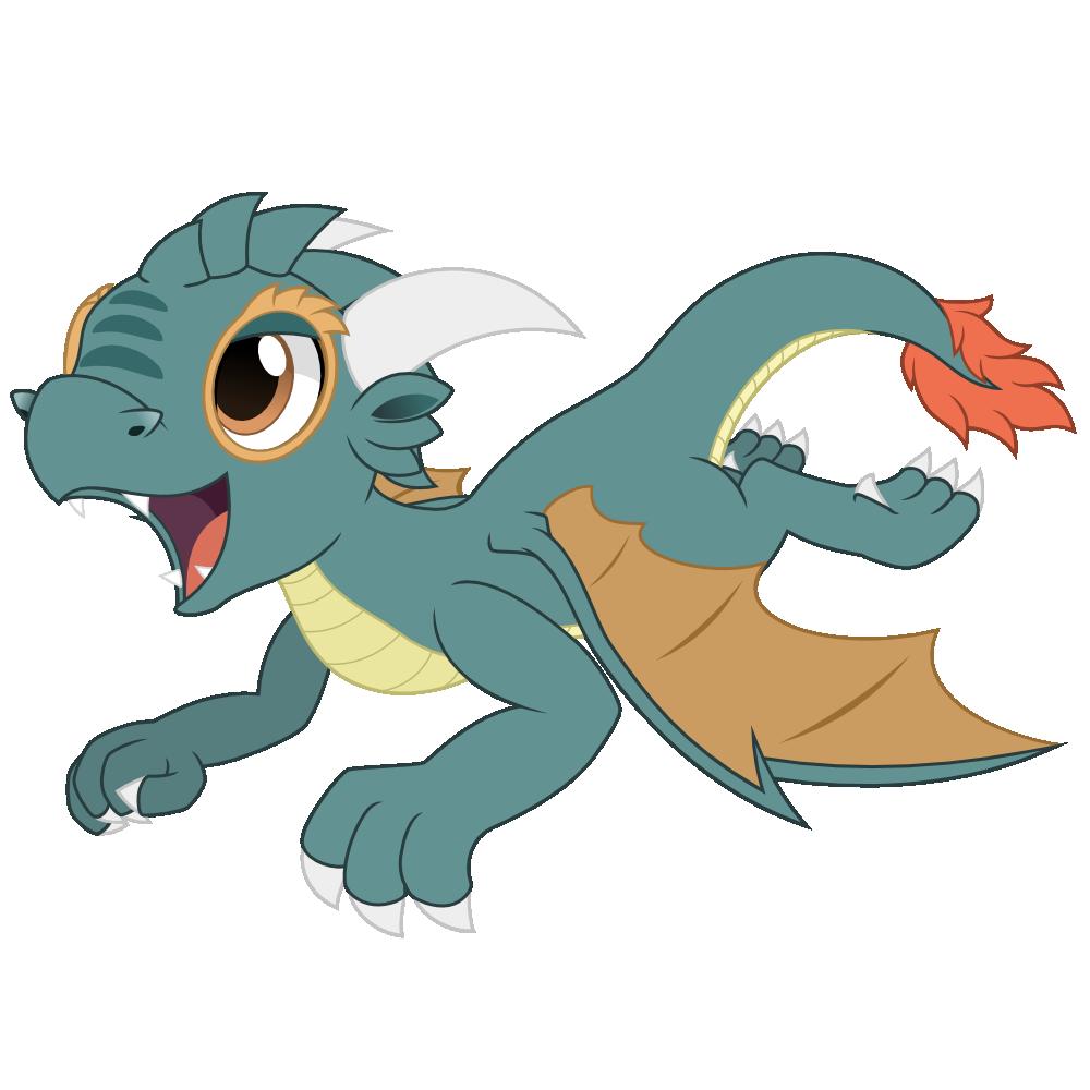 Dragon Ashtin by Ashidaru