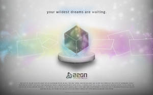 AeonCryogenics Class Project 1