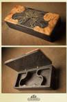 black oak box2