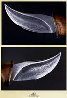 blade by WSi