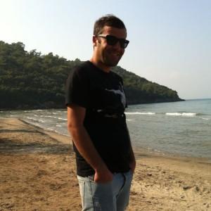 romeooh's Profile Picture