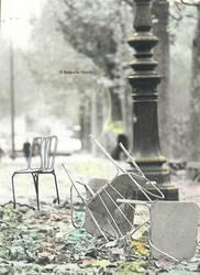 Memoirs Boulevard - updated by Batsceba