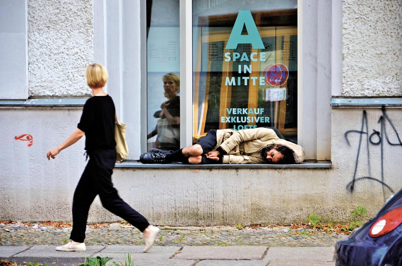 a space for dreams [2] by Batsceba
