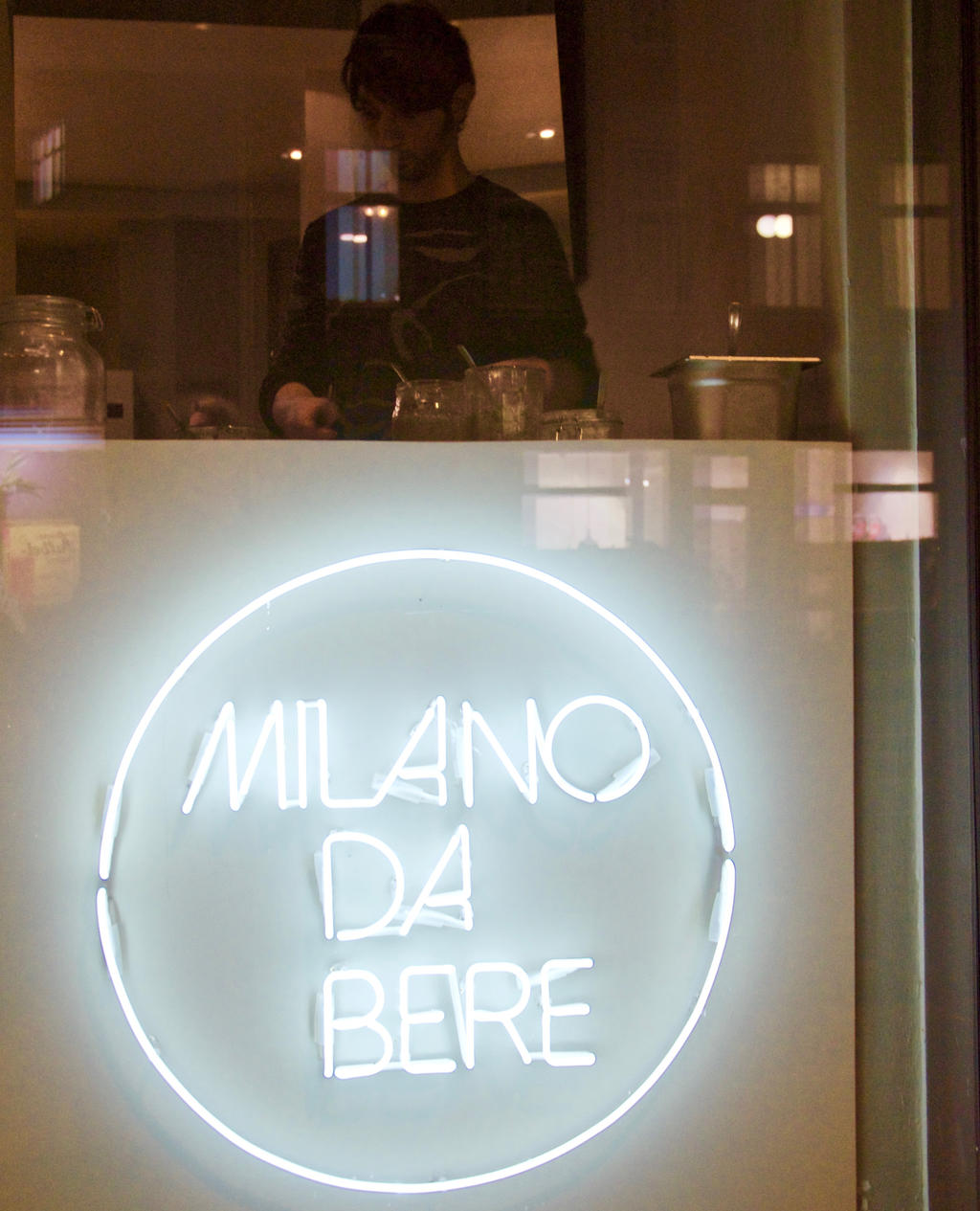 Milano da bere by batsceba on deviantart for Milano da bere locali