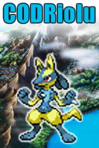 EpicRiolu's Profile Picture
