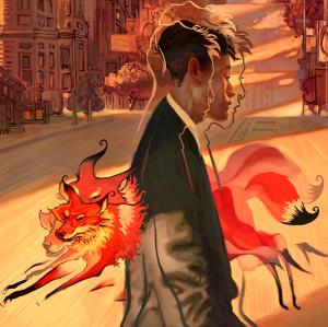 Winter-Fox's Profile Picture