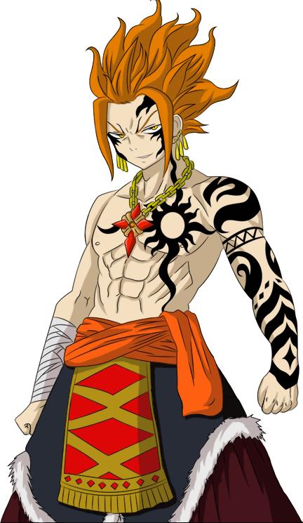 ignia the fire dragon god by krazykamikaze44 on deviantart