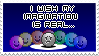 I Wish Imagination Is Real... by CyberPictures