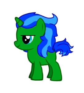 ZonbiShy's Profile Picture
