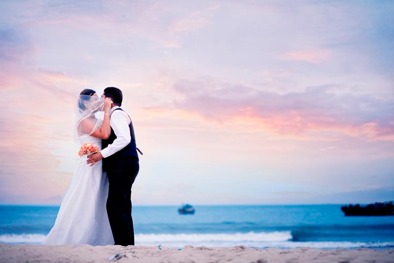 wedding photography 11 by kietdc