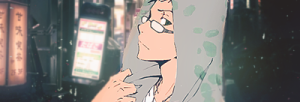 Dwerno's Profile Picture