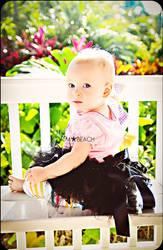 Tiny Dancer II