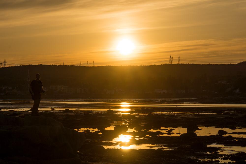 Quebec 2014 by Bellerophon13