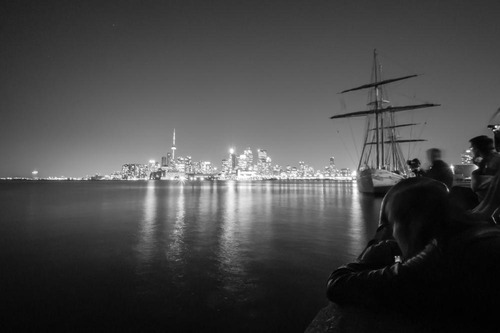 Toronto 2014 by Bellerophon13