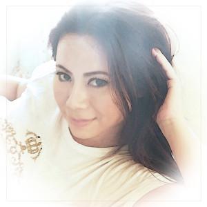 AbbyShue's Profile Picture